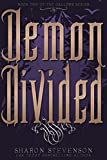 Demon Divided (A...