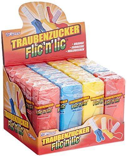 ausome-flicnlic-traubenzucker-1er-pack-24-x-11-g