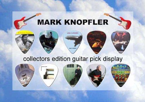 mark-knopfler-premium-celluloid-mediators-display-a5-sized
