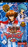 Yu-Gi-Oh! - GX Tag Force 2 medium image