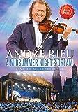 André Rieu - A Midsummer Night's Dream: Live in Maastricht 4 -