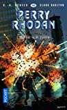Perry Rhodan n°368 - L'enfer sur terre