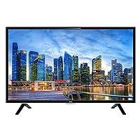 TCL 39 Inch TV Full HD LED -39D2900