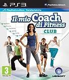 Fitness Coach Club