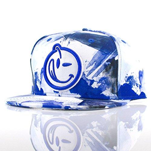 Preisvergleich Produktbild Yums Herren Baseball Cap blau blau One size