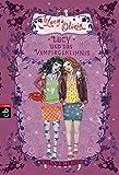 Lucy und das Vampirgeheimnis: Sammelband (Lucy & Olivia Sammelbände, Band 1)