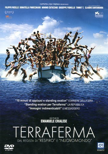 mainland-terraferma-sti-steria-main-land-origine-italienne-sans-langue-francaise-