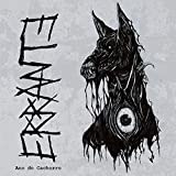 Anvil [Explicit]