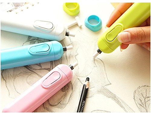 Birthday-Return-Gifts-Set-Of-12-Exclusive-Electric-Erasers-Best-Return-Gift