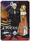Overlord, Tome 9