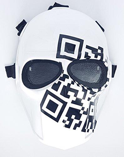 airsoft-full-face-maske-qr-code-army-of-two-schutz-sicherheit-paintball-cosplay-halloween-maske
