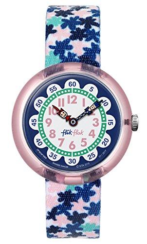 Reloj Flik Flak para Niñas FBNP080