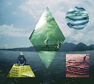 RATHER BE - CLEAN BANDIT
