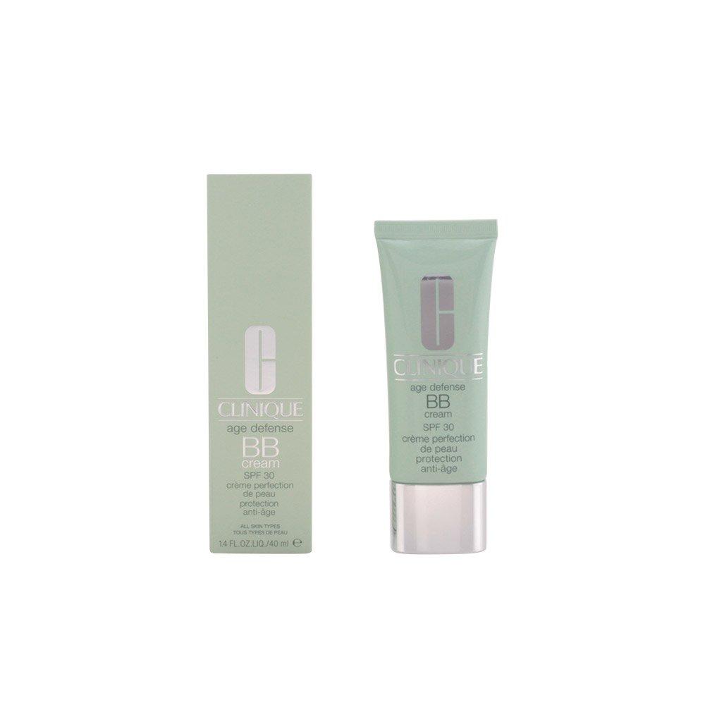 Clinique, Bb Cream – Crema antiedad Perfection – Tonalidad 02 Claridad media 40 Ml