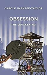 Obsession - The Quickening