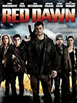 Red Dawn hier kaufen