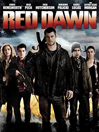 red-dawn-dt-ov