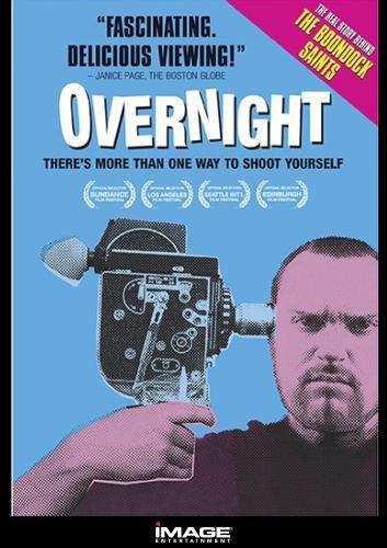 overnight-import-usa-zone-1