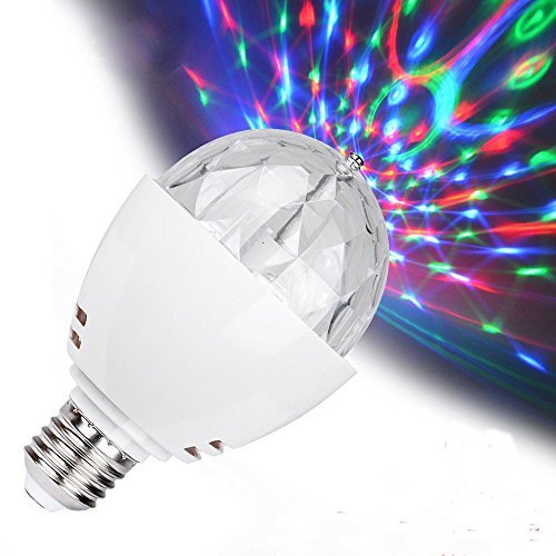 ralbay-3w-e27-disco-ball-lamp-rgb-rotating-led-strobe-party-bulb-stage-light-for-family-partybirthda
