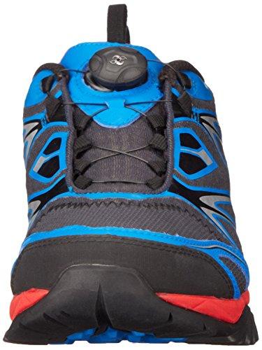 Merrell Capra Bolt Boa Wanderschuh Blue