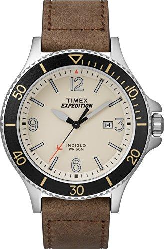 Timex TW5M14400 - Orologio da adulto, unisex, con movimento al quarzo, quadrante digitale e cinturino in resina