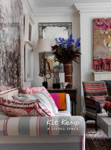 A Living Space par Kit Kemp