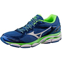 Wave Ultima 8 Mens Running Shoes - Strong