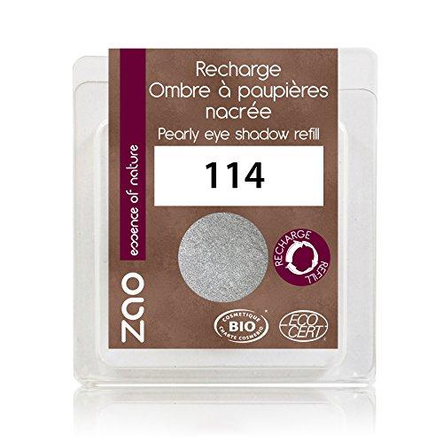 zao-refill-pearly-eyeshadow-114-plata-sombras-irisado-perlado-bio-ecocert-cosmebio-natural-maquillaj