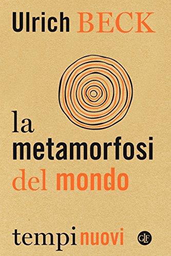 la-metamorfosi-del-mondo