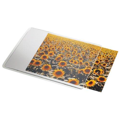 leitz-67691-almohadilla-para-raton-personalizable-color-blanco