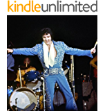 Seattle 1973: vol. 5 My Treasured Memories (My Treasured Memories of Elvis)