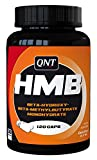 QNT H.M.B. (250 mg) -  120 Caps