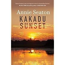 Kakadu Sunset: The Porter Sisters 1