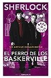 El perro de los Baskerville (Sherlock 5) (BEST SELLER)