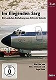 Im fliegenden Sarg - Die Landshut-Entführung aus Sicht der Geiseln - 3sat Edition