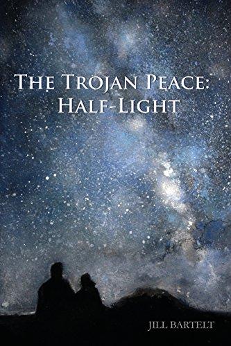 the-trojan-peace-half-light