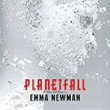 Planetfall - Planetfall, Book 1 - Format Téléchargement Audio - 20,44 €