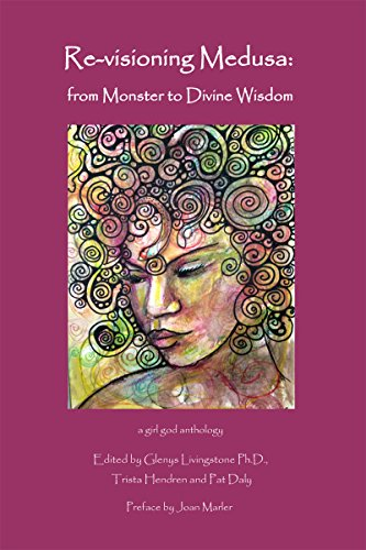 Folklore mythology associazione books re visioning medusa from monster to divine wisdom by glenys livingstone phdtrista hendrenpat dalyjoan marler pdf fandeluxe