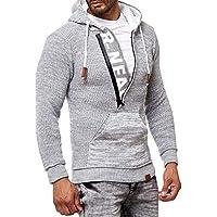 Rabatt Suchergebnis auf für: sweatjacke hoodie h&m men m