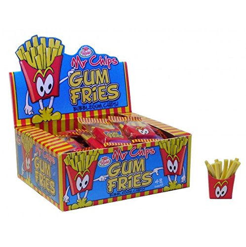 mr-chips-gum-fries-bubblegum-chips-48-box