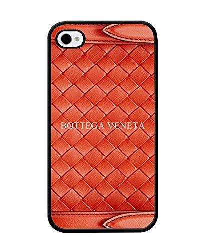 new-style-brand-logo-bottega-veneta-design-for-iphone-4-4s-case-premium-clear-rugged-drop-proof-shel