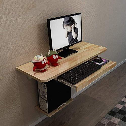 Deed piccola tabella famiglia parete attrezzata con tavolo di lavoro di legno semplice camera da letto moderna semplice tavolo di studio,e120cm