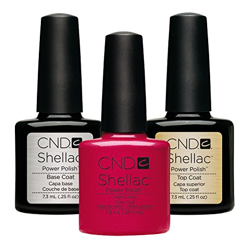 cnd-shellac-hot-chilis-mas-originales-escudo-cnd-base-top-coat-mas-73-ml-1er-pack-1-x-22-ml