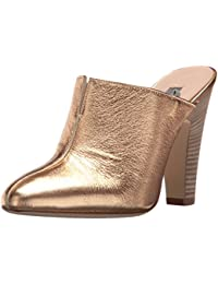 SJP by Sarah Jessica Parker Women's Rigby Mules