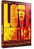 "Afficher ""Love hunters"""