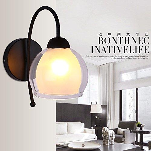 leihongthebox-lampara-de-pared-el-candelabro-de-pared-estilo-retro-edison-industriales-lampara-de-pa