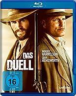 Das Duell [Blu-ray] hier kaufen