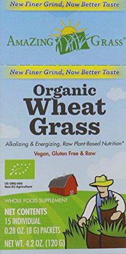 Amazing-Grass-Organic-Wheat-Grass-Pack-of-15-Sachets