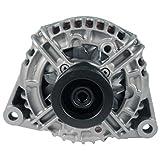 Eurotec 12042570 Generator