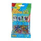 Hama 207-54 - Perlen glitzernd